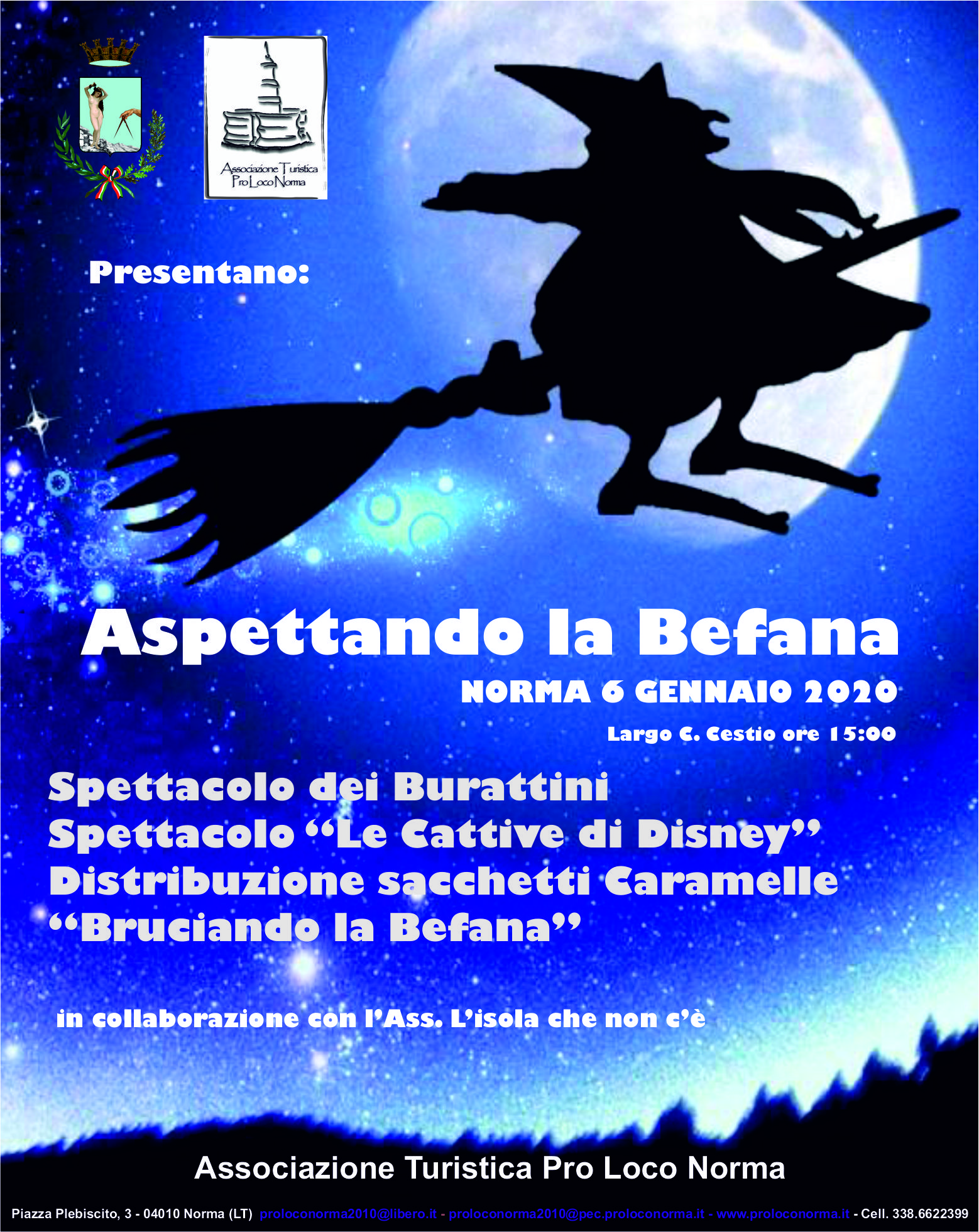 images/banners/befana.jpg